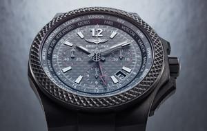 Fine Swiss Watches Since 1884