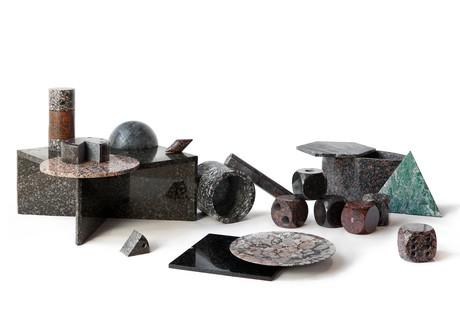 Designer Stone Housewares