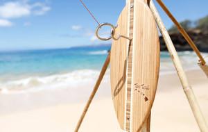 Summer Ready Hook + Ring Games