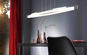 Modern LED Lighting Solutions