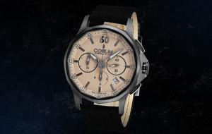Stunning Swiss Watches