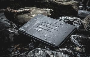 The Indestructible Laptop Case