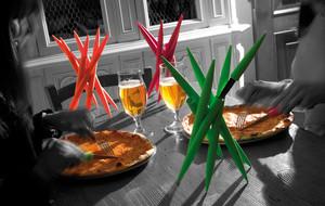 Innovative Italian Kitchenware