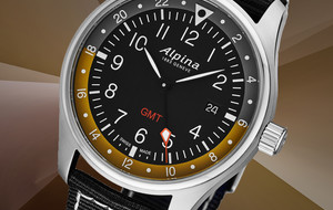 Authentic Swiss Timepieces