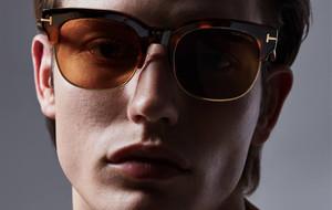 Effortlessly Stylish Sunglasses