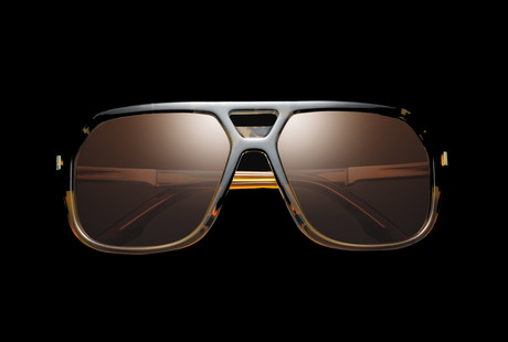 Visionary Sunglasses