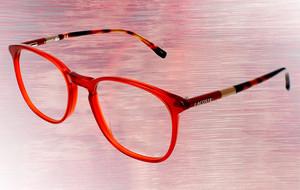 Classic Designer Optical Frames