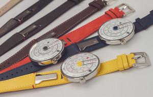 Swiss Made Customizable Watches
