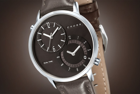 Sophisticated Everyday Watches