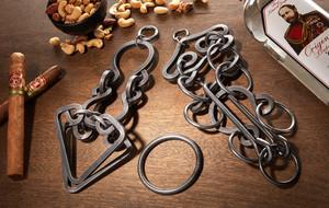 Steel Tavern Puzzles®
