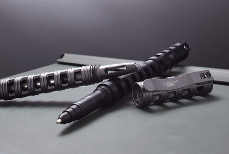 Tactical Writing Instruments