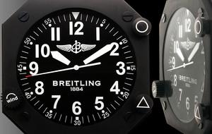Prestigious Luxury Watches