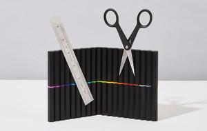 Magnetic Pens