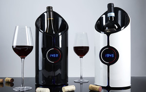 Make Any Wine Taste Better
