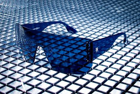 Sophisticated Designer Sunglasses