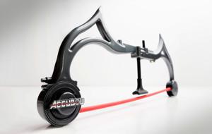 Virtual Archery Training