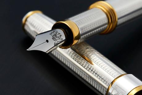 Luxury Pens