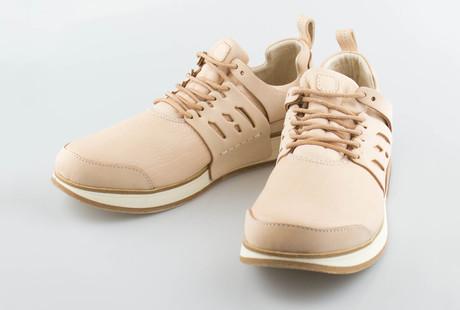 Fine Japanese Footwear