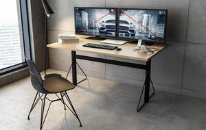Contemporary & Mid Century Modern Furniture