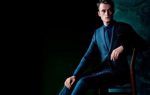 Italian Elegance For Modern Gentlemen