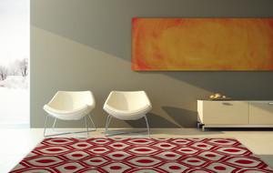 Bold Designs, Contemporary Style