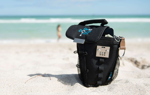 The Travel Safety Bag