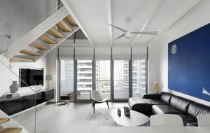 Minimalist Ceiling Fans