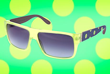 Fashionable Designer Sunglasses