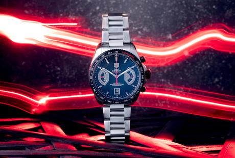 Luxury Precision & Style
