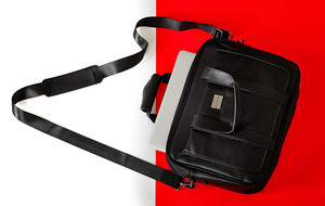 High Quality Bags + Accessories