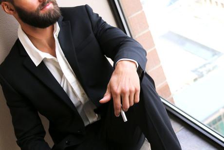 Fine, Portable Smoking Accessories