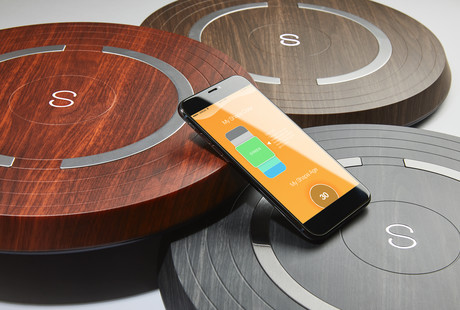 Personalized Smart Scale