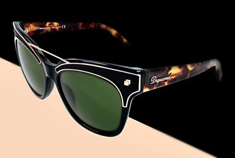 Men's + Women's Sunglasses