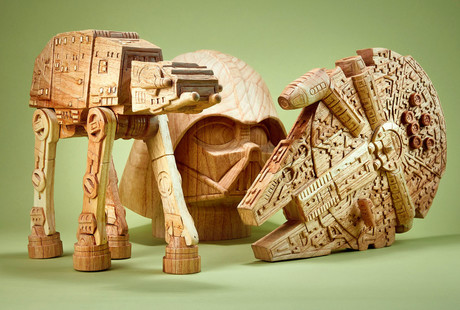 by Love-My-Custom-Wood
