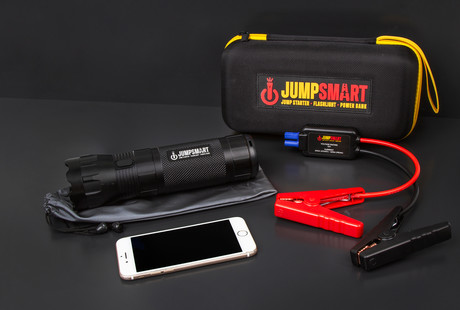 Top Notch Emergency Preparedness Products