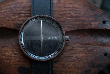 Danish Nautical Watches