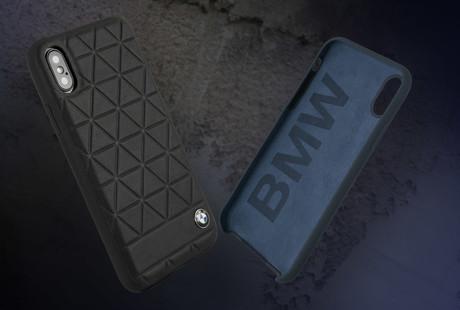 BMW Phone Cases & Accessories