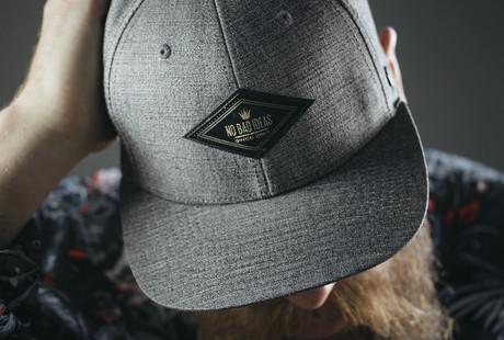 Sophisticated Baseball Caps