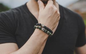 Handmade Steampunk Jewelry