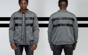 Urban Shorts, Sweats & Tees