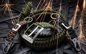 Survival Belts