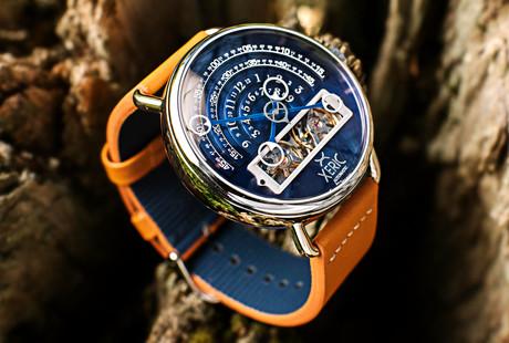 Magnificent & Unique Watches