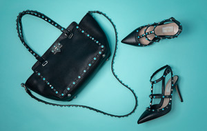 The Rockstud Collection