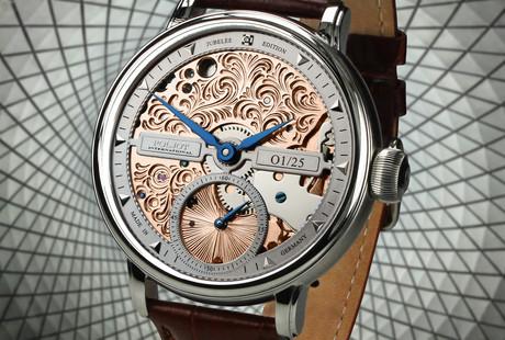 International Watches