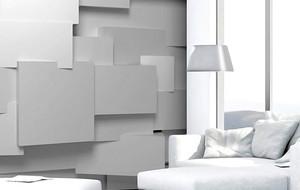 Bestsellers: Photorealistic Wall Murals