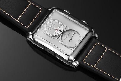 Swiss Luxury Since 1850