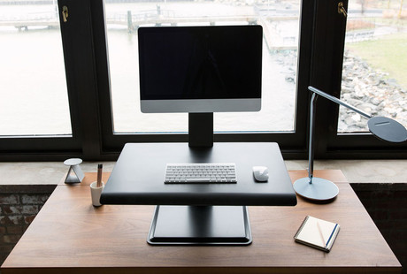 Ergonomic Office Solutions