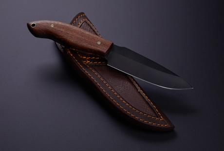 Survival Blades