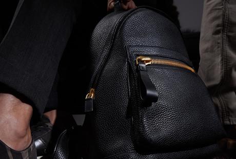 Designer Backpacks, Bags, & Wallets