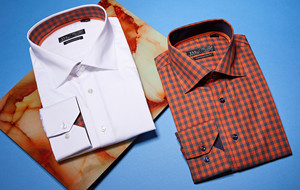 Dress Shirts For Day to Day